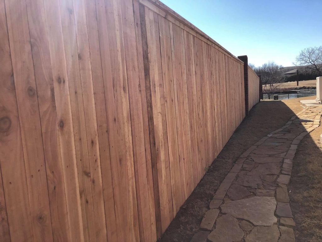 Fence Innovations