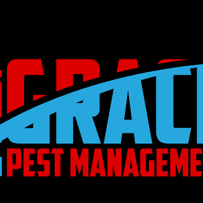 Avatar for Grace Pest Management