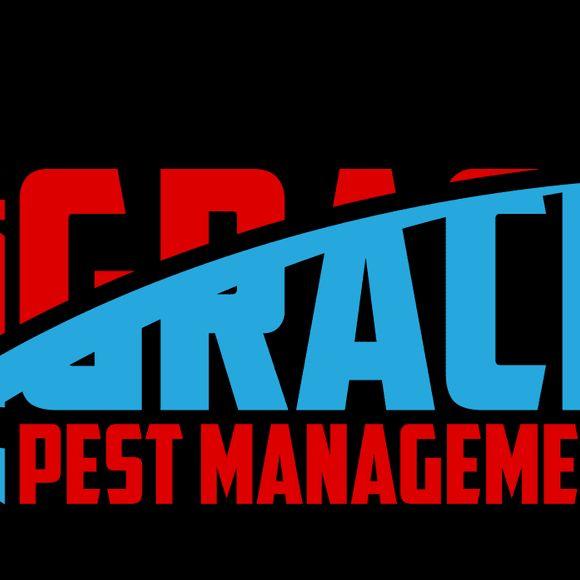 Grace Pest Management