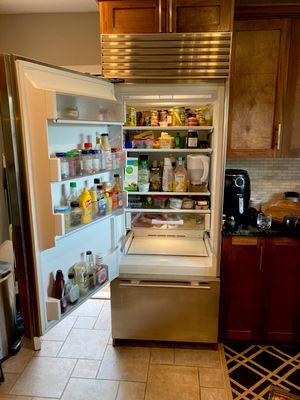 Avatar for Superior Refrigeration LLC