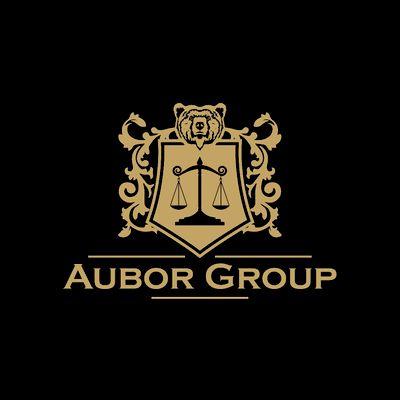 Avatar for Aubor Group