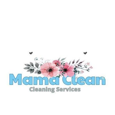 Avatar for Mama Clean