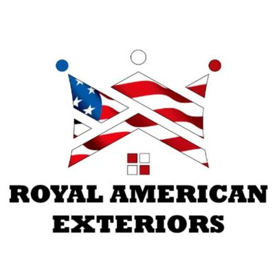 Avatar for ROYAL AMERICAN EXTERIORS