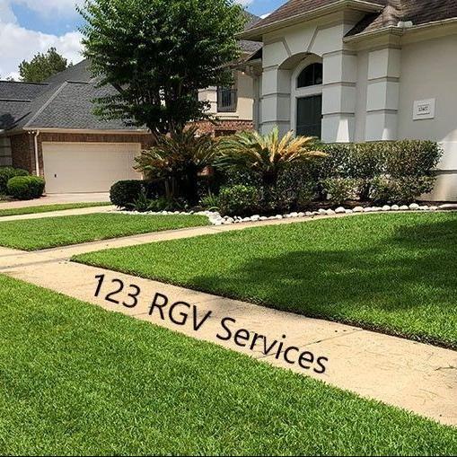 123RGVservices.com