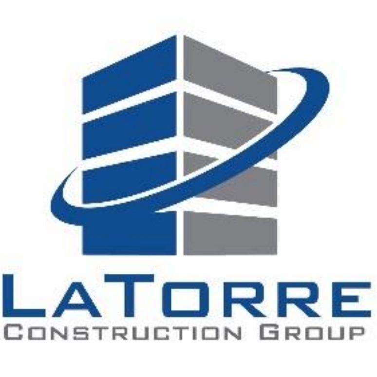 LaTorre Construction Group