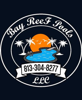 Avatar for Bay Reef Pools,llc.