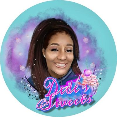 Avatar for Dede's Sweets