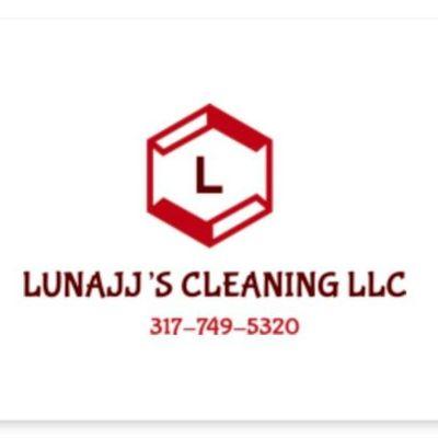 Avatar for LunaJJ's Cleaning LLC