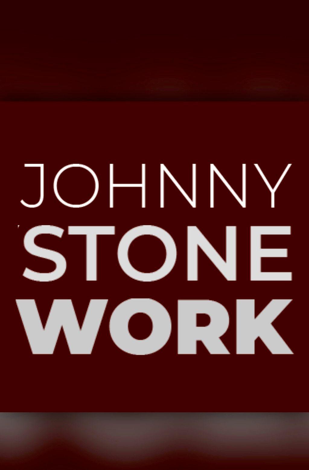 Johnnystonework Inc