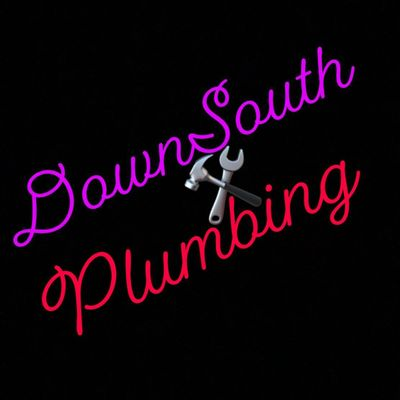 Avatar for DownSouthPlumbing