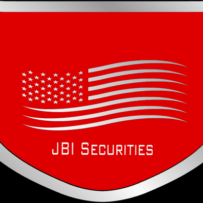 Avatar for JBI Securities LLC