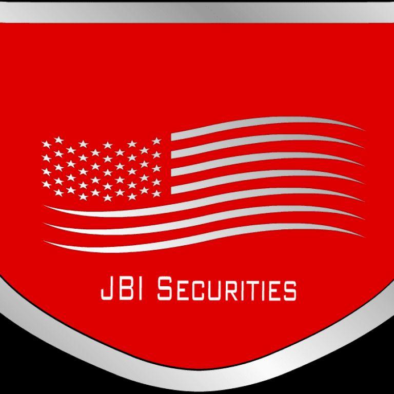 JBI Securities LLC