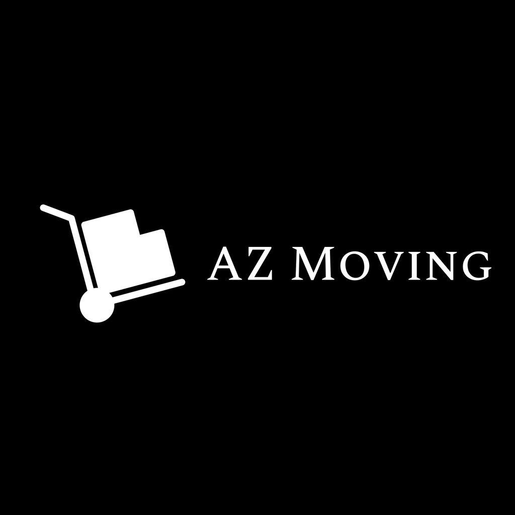 AZ Moving