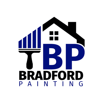 Avatar for Bradford Painting