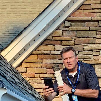 Avatar for Lodestar Home Inspections LLC