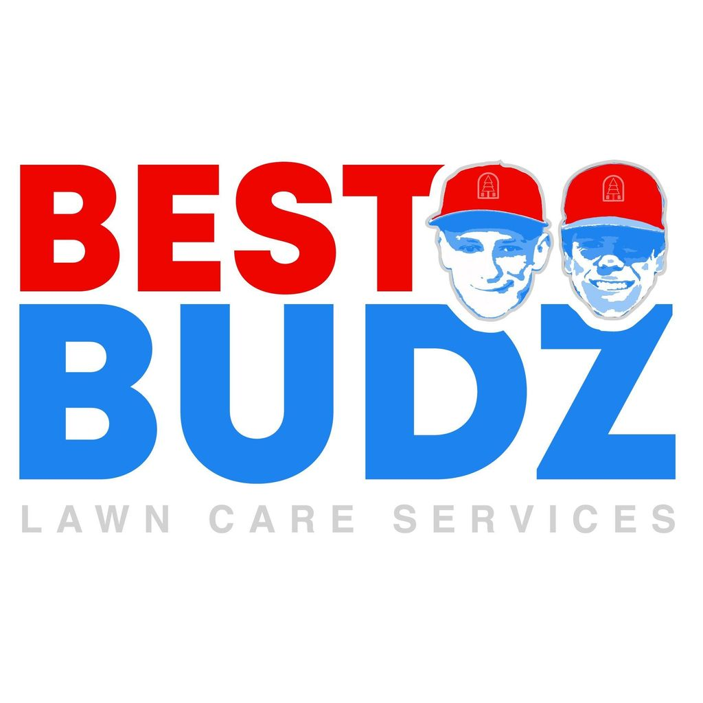 Best Budz Lawn Care