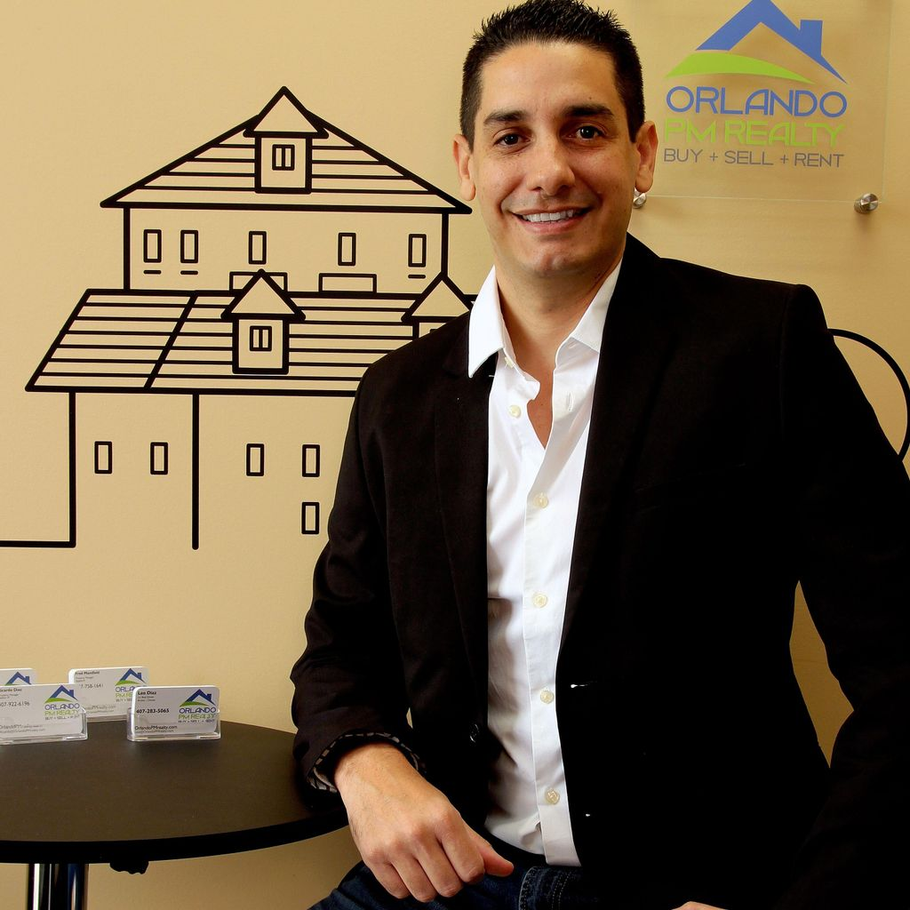 Orlando Property Management Realty