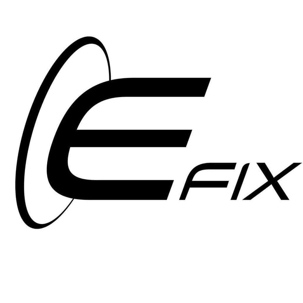 Efix Computer Repair and Services