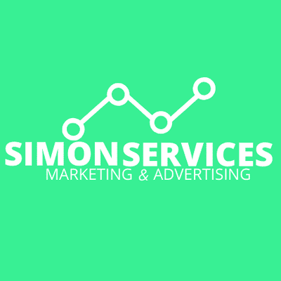 Avatar for Simon Services Marketing and Advertisement