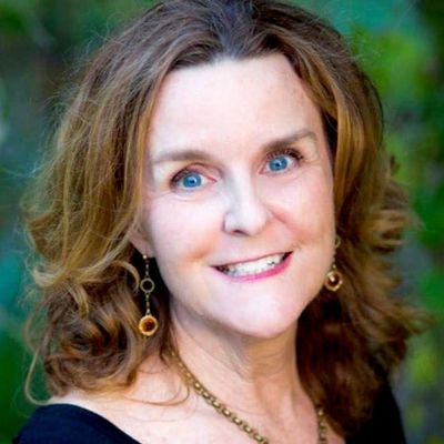 Avatar for Life, Business and Spiritual Coaching with Maggie