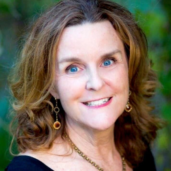 Life, Business and Spiritual Coaching with Maggie