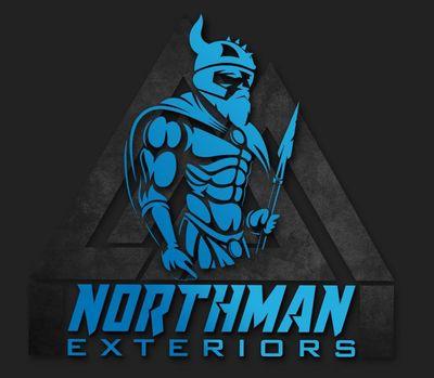 Avatar for Northman Exteriors