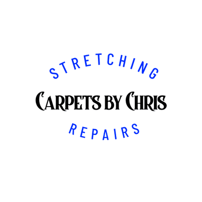Avatar for Carpets by Chris