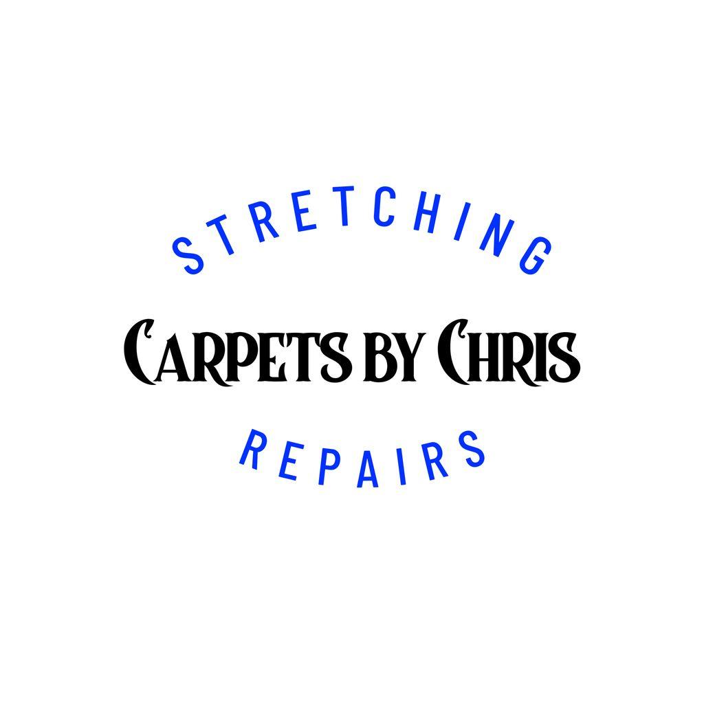 Carpets by Chris