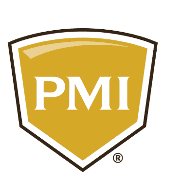 Avatar for PMI NoVA