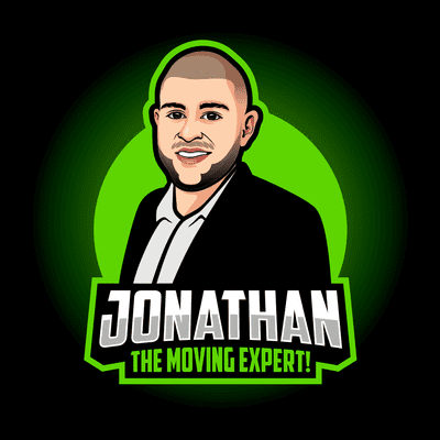 Avatar for Jonathan The Moving Expert!