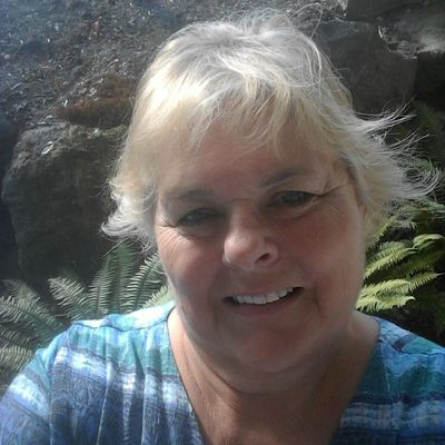 Avatar for Deb Crader, Life Coach It's All In The Knowing