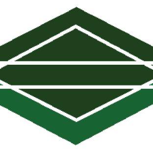 Evolve Remodeling LLC