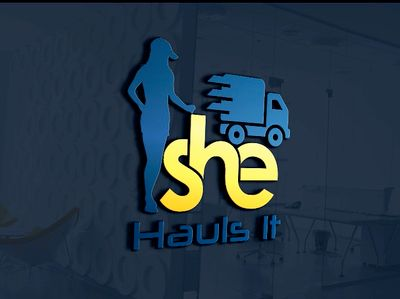 Avatar for sHE Hauls It