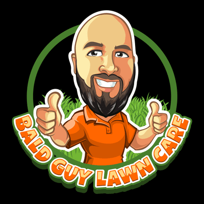 Avatar for Bald Guy Lawn Care
