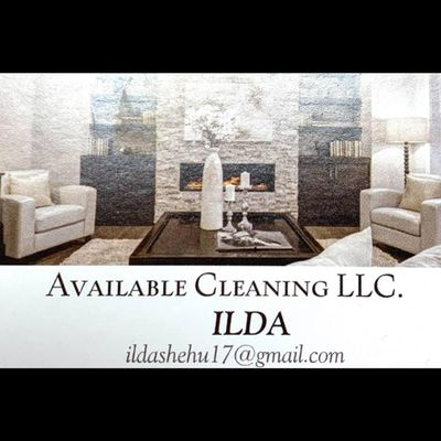 Avatar for Available Cleaning LlC