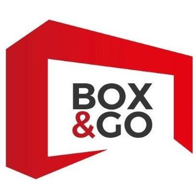 Avatar for Box and Go Moving
