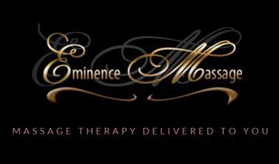Avatar for Eminence Massage