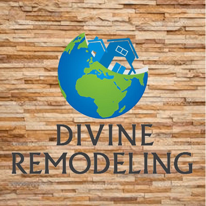 Divine Home remodeling