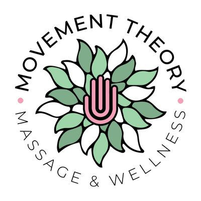 Avatar for Movement Theory Massage and Wellness