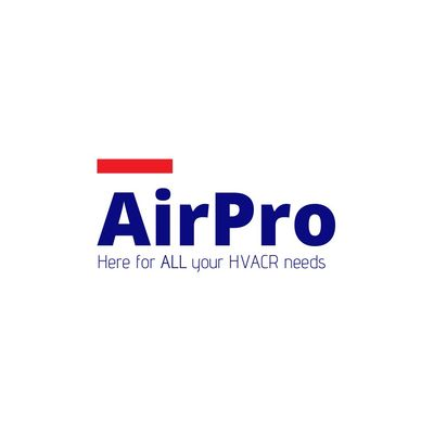 Avatar for AirPro
