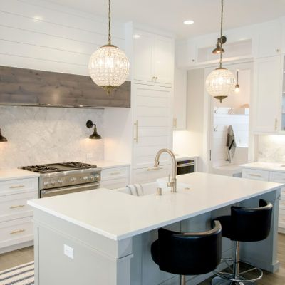 Avatar for Red Oak Kitchen Remodelers