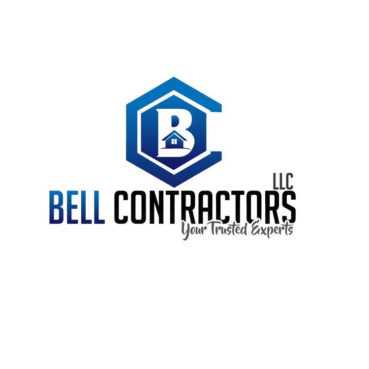 Bell Contractors LLC