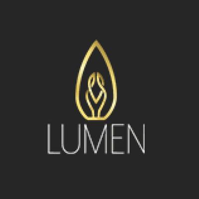 Avatar for Lumen Lighting