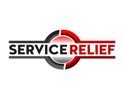 Avatar for Service Relief LLC.
