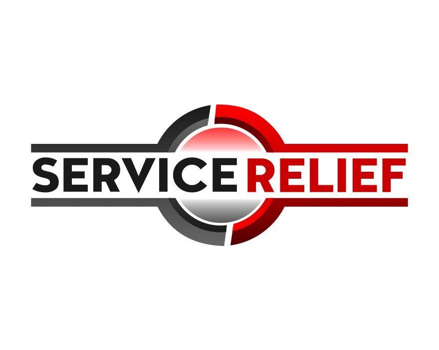 Service Relief LLC.
