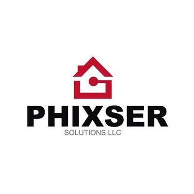 Avatar for Phixser Solutions