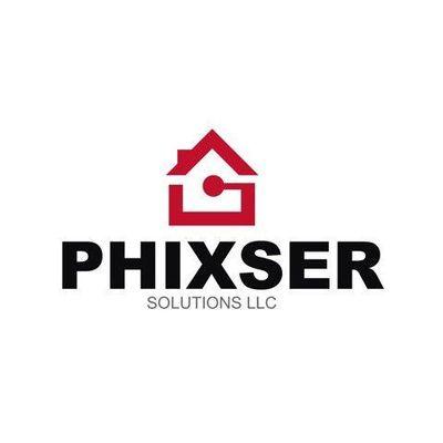 Avatar for Phixser Solutions