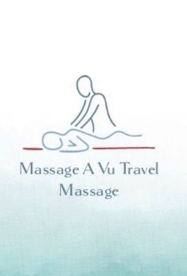 Avatar for Massage A Vu