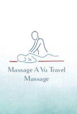 Avatar for Massage A Vu