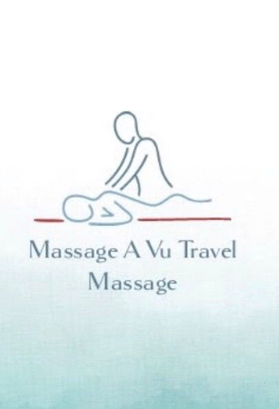 Massage A Vu